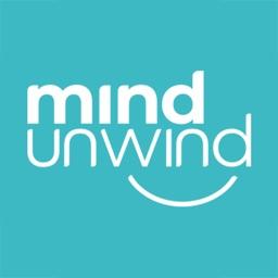 Mind Unwind