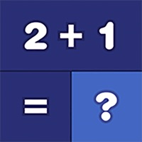 Codes for Amazing Maths Hack