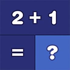 Activities of Amazing Maths