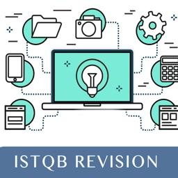 ISTQB Exam Revision Aid