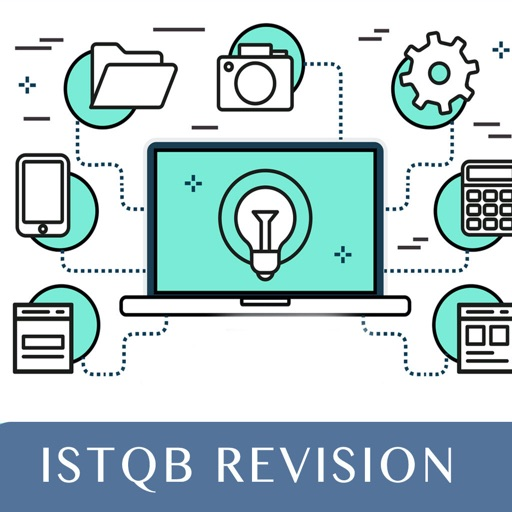 ISTQB Exam Revision Aid icon
