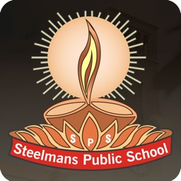 Steelmans Public School