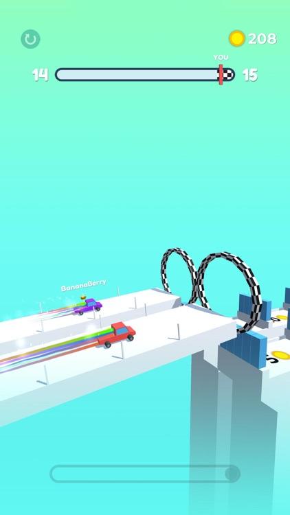 Wheel Scale! screenshot-6