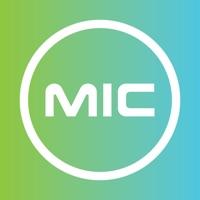 NISC MIC 2019