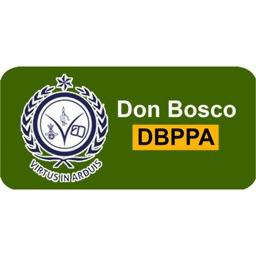 DBPPA ( Don Bosco Egmore )