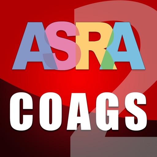 ASRA Coags