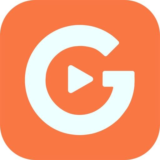 GoPix Image Slideshow Creator