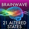 BrainWave - Altered States ™ - iPhoneアプリ
