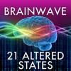 BrainWave - Altered States ™ - iPadアプリ