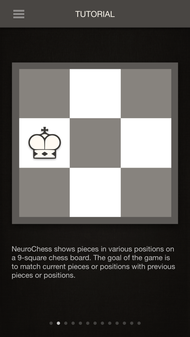 NeuroChess Screenshot