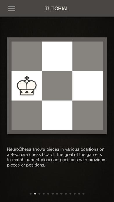 NeuroChess app image