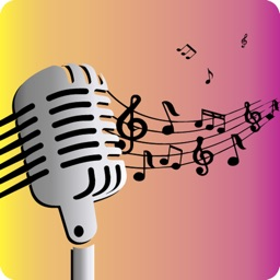 Learn to Sing 2.0
