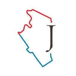 Jackson County Schools, WV
