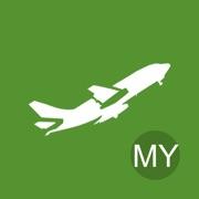 Malaysia Flight+