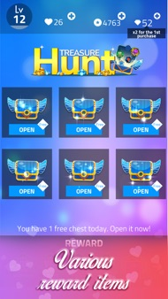 Magic Tiles 3: Piano Game iphone images