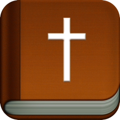 Holy Bible for Daily Reading