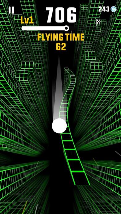 Slope Run Gameのおすすめ画像4