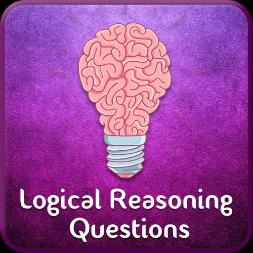 Logical Reasoning  Questions