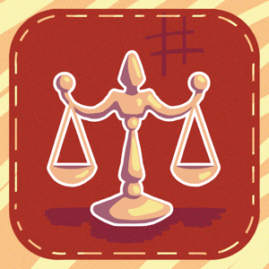 My Mommy Is A Lawyer - Education app