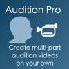 Audition Pro