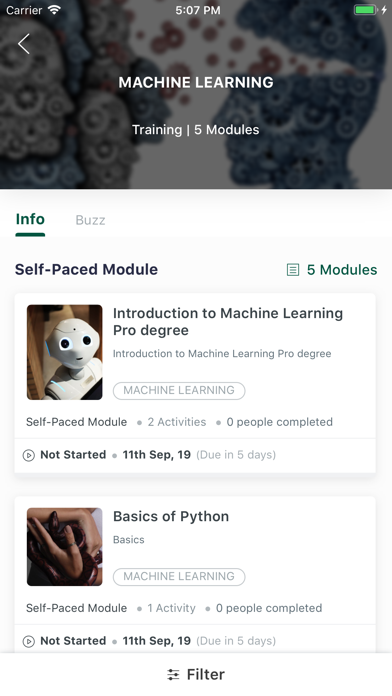 Imarticus Learning 3