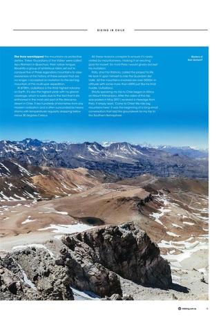 Mountain Biking Australia - náhled