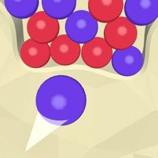 Activities of Shootan Balls