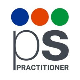 PerfectServe Practitioner