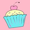 Ponquecitos and Cakes