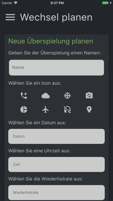 点击获取Manager4Mailbox