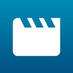 Moviewatch Pro