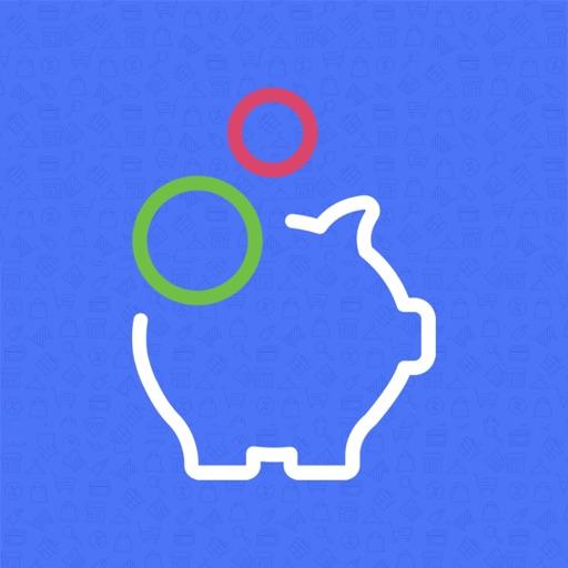 Piggy - Daily Budget Tracker