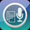 Text to Speech : Text to Voice - iPhoneアプリ
