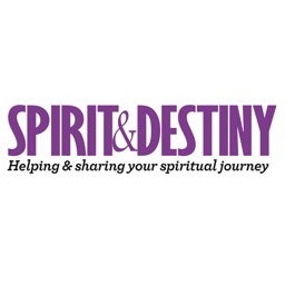 Spirit & Destiny Magazine