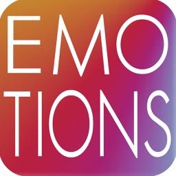 Life Emotions