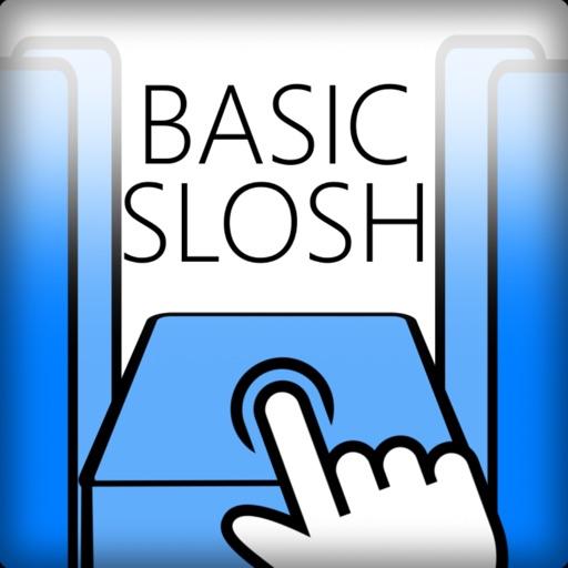 Basic Slosh