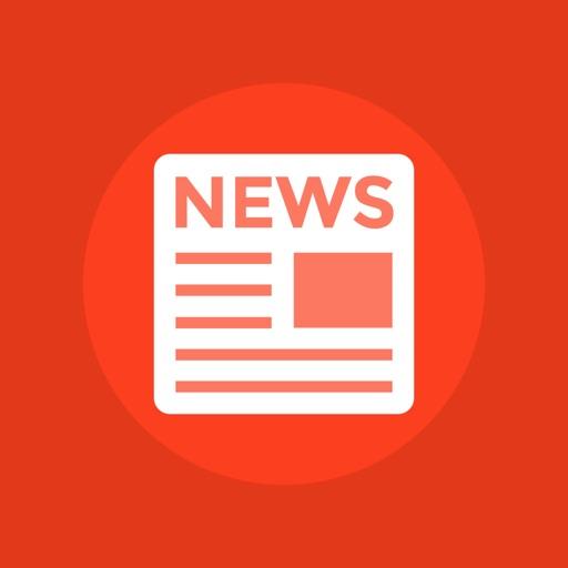 Guru News - Breaking News