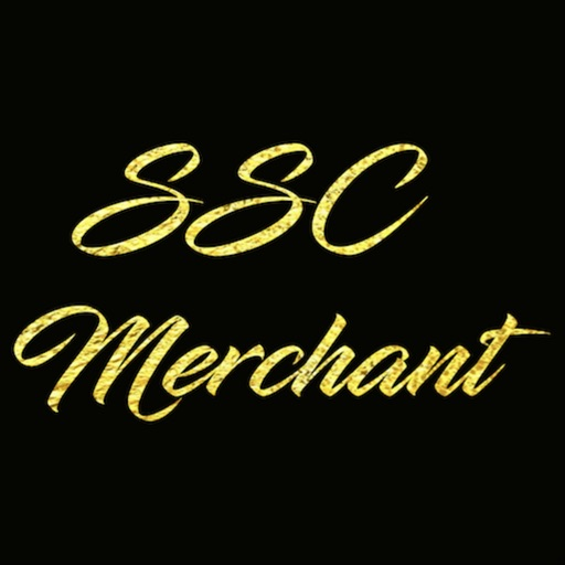 SSC Merchant