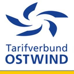 OSTWIND Tickets