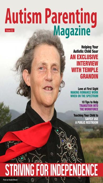 Autism Parenting Magazine-7
