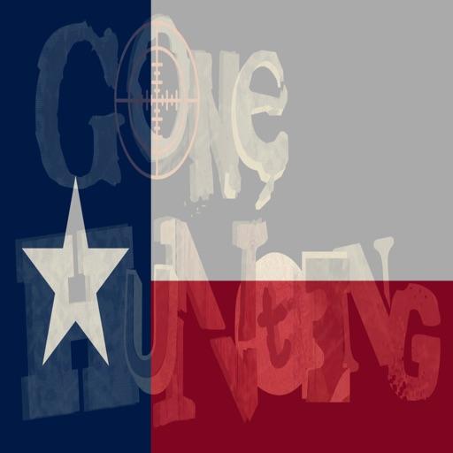 Public Hunting Texas