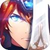 ラングリッサー モバイル iPhone / iPad