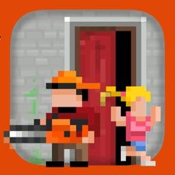 Bob & Beyond Doors