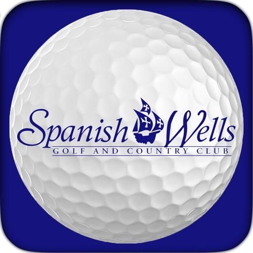 Spanish Wells Golf & CC