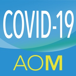COVID-19 Resource for Midwives