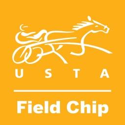 USTA Field ID
