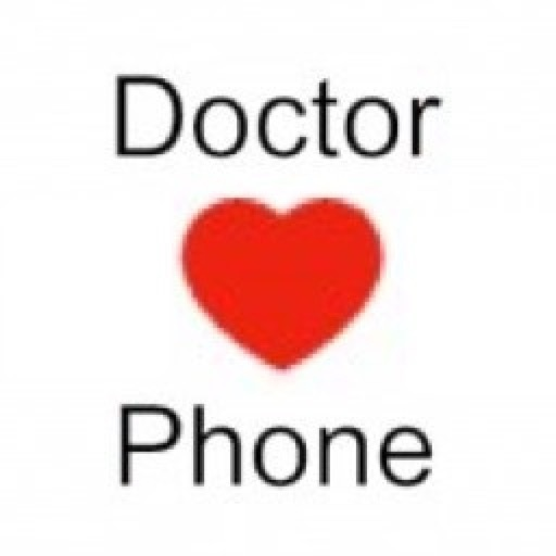 Doctor Phone