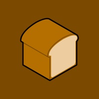 Codes for Bread Get Hack
