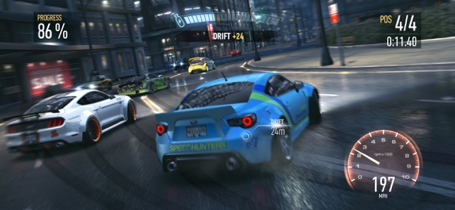 need for speed most wanted 2012 mp3 songs free download