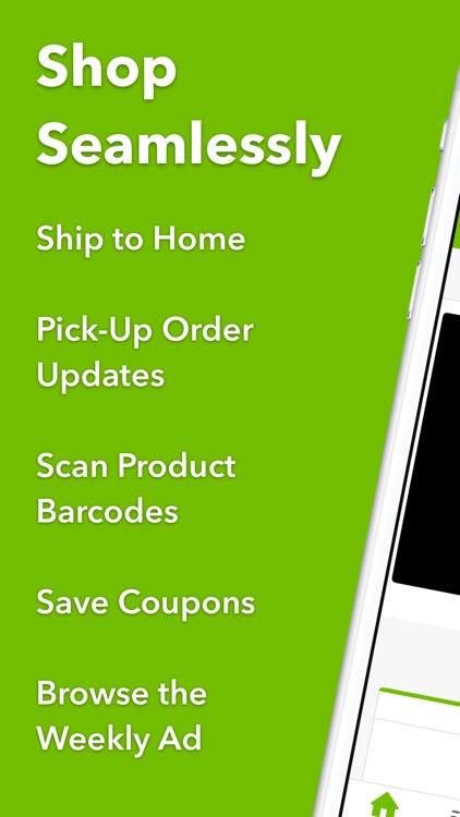 JOANN - Shopping & Crafts screenshot-0